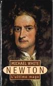 Copertina dell'audiolibro Newton