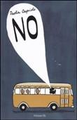 Copertina dell'audiolibro No