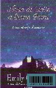 Copertina dell'audiolibro Notte di stelle a Stone Point