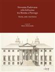 Copertina dell'audiolibro Noventa Padovana. Villa bellissima tra Brenta e Piovego