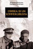 Copertina dell'audiolibro Odissea di un sommergibilista di RAPALINO, Patrizio - SCHIVARDI, Giuseppe