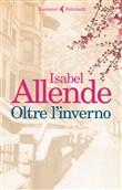 Copertina dell'audiolibro Oltre l'inverno di ALLENDE, Isabel