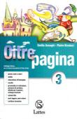 Copertina dell'audiolibro Oltre pagina 3 – Temi di letteratura e problemi di attualità di ASNAGHI, Emilia