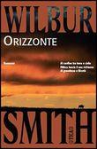 Copertina dell'audiolibro Orizzonte di SMITH, Wilbur