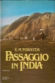 Copertina dell'audiolibro Passaggio in India di FORSTER, Edward Morgan