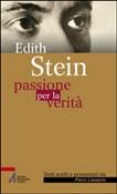 Copertina dell'audiolibro Passione per la verità di STEIN, Edith