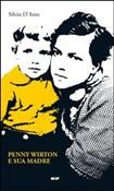 Copertina dell'audiolibro Penny Wirton e sua madre