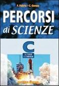 Copertina dell'audiolibro Percorso di scienze – Le forze e l'energia