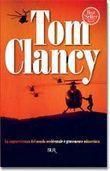 Copertina dell'audiolibro Pericolo imminente di CLANCY, Tom