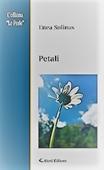 Copertina dell'audiolibro Petali