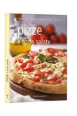 Copertina dell'audiolibro Pizze e torte salate