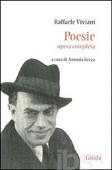 Copertina dell'audiolibro Poesie
