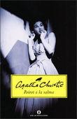 Copertina dell'audiolibro Poirot e la salma di CHRISTIE, Agatha