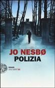 Copertina dell'audiolibro Polizia