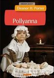 Copertina dell'audiolibro Pollyanna di PORTER, Eleonor