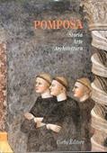 Copertina dell'audiolibro Pomposa di ^POMPOSA...