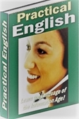 Copertina dell'audiolibro Practical English di ^PRACTICA...