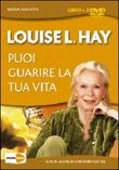 Copertina dell'audiolibro Puoi guarire la tua vita di HAY, Louise