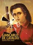 Copertina dell'audiolibro Quasi per caso di DE CATALDO, Giancarlo