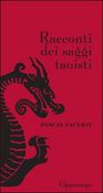 Copertina dell'audiolibro Racconti dei saggi taoisti di FAULIOT, Pascal