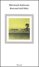 Copertina dell'audiolibro Racconti dell'Ohio di ANDERSON, Sherwood