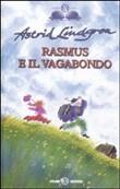 Copertina dell'audiolibro Rasmus e il vagabondo
