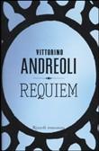 Copertina dell'audiolibro Requiem
