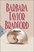 Copertina dell'audiolibro Ricorda di BRADFORD, Barbara Taylor