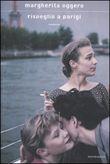 Copertina dell'audiolibro Risveglio a Parigi