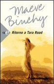Copertina dell'audiolibro Ritorno a Tara Road di BINCHY, Maeve