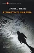 Copertina dell'audiolibro Ritratto di una spia
