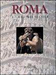 Copertina dell'audiolibro Roma: l'Urbe nei secoli di ^LAZIO...