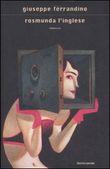 Copertina dell'audiolibro Rosmunda l'inglese di FERRANDINO, Giuseppe
