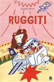 Copertina dell'audiolibro Ruggiti
