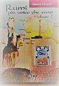 Copertina dell'audiolibro Rumi più unico che raro – Vol.  2