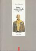 Copertina dell'audiolibro Senza i conforti della religione di GUARNIERI, Silvio