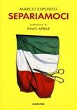 Copertina dell'audiolibro Separiamoci di ESPOSITO, Marco
