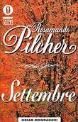 Copertina dell'audiolibro Settembre di PILCHER, Rosamunde