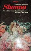 Copertina dell'audiolibro Shanna di WOODIWISS, Kathleen E.