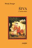 Copertina dell'audiolibro Siva: l'asceta erotico di DONIGER, Wendy