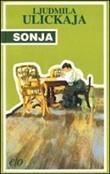 Copertina dell'audiolibro Sonja di ULICKAJA, Ljudmila
