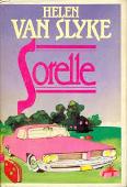 Copertina dell'audiolibro Sorelle di VAN SLYKE, Helen