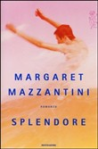 Copertina dell'audiolibro Splendore