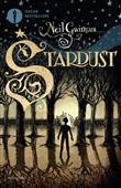 Copertina dell'audiolibro Stardust