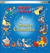 Copertina dell'audiolibro Storie classiche
