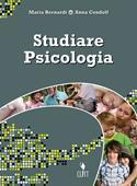 Copertina dell'audiolibro Studiare psicologia 2 di BERNARDI, Maria - CONDOLF, Anna