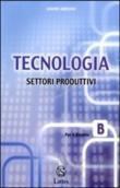 Copertina dell'audiolibro Tecnologia B di ARDUINO, Gianni