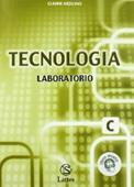Copertina dell'audiolibro Tecnologia C