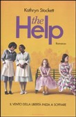 Copertina dell'audiolibro The Help