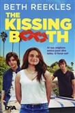 Copertina dell'audiolibro The Kissing Booth